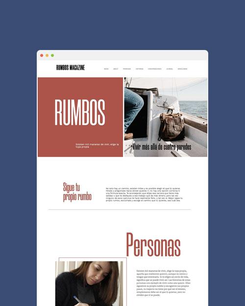 proyecto-web-rumbos