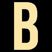 abc-b-amarillo