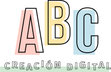 abc-logo-abc-creaciondigital