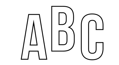 abc-logo-sin-colores