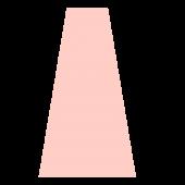 abc-triangulo-rosa