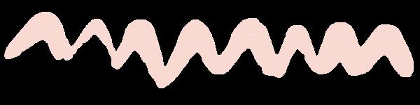 elemento-m-rosa