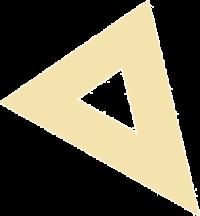 triangulo_amarillo