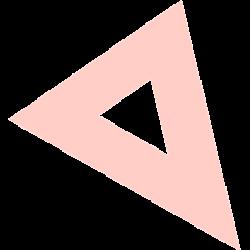 triangulo_rosa